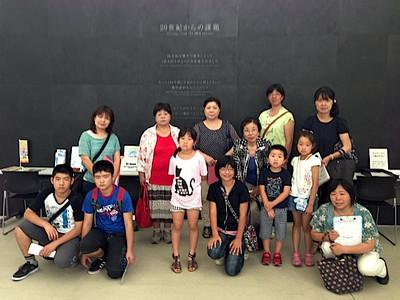 130808_1hokubu