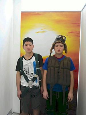 130808_2hokubu