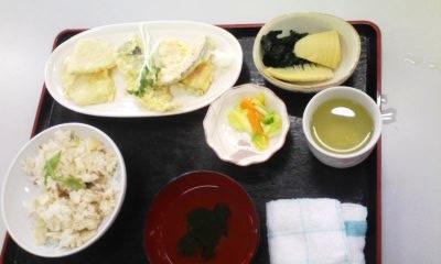 140422_3yoshikiri