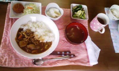 140708_4ishioka