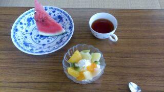140821_5shirosato