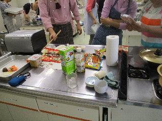141107onogawa_2