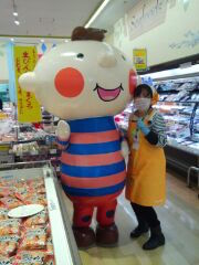 141203hokusei_2