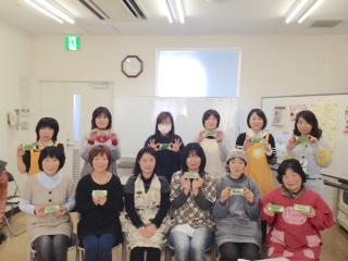 150206hokusei_5