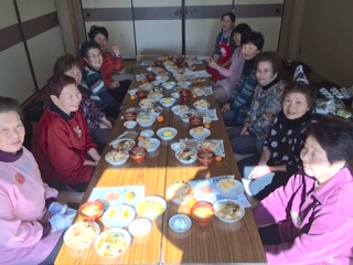 150209kawachi1_3