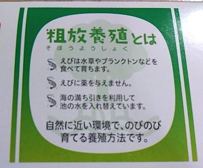 Swb2006042_01